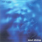 souldiving