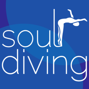 Soul-Diving-Podcast-Logo-Square